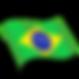 bandeira-brasil-png-4.png