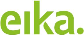 Eika.png