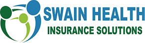 swain health logo.png