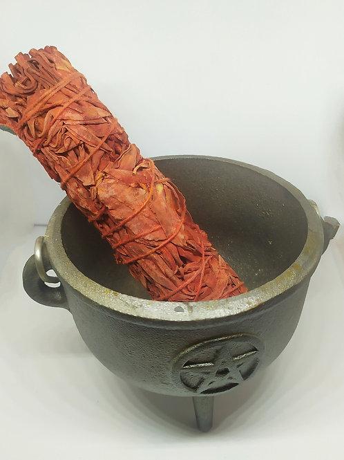 Bâton Fumigation Sang du Dragon