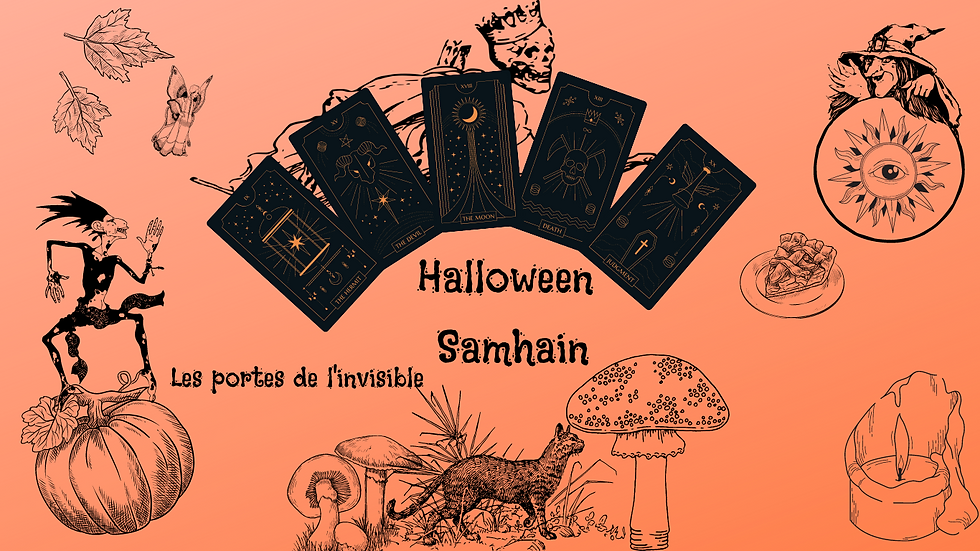 Halloween Samhain.png