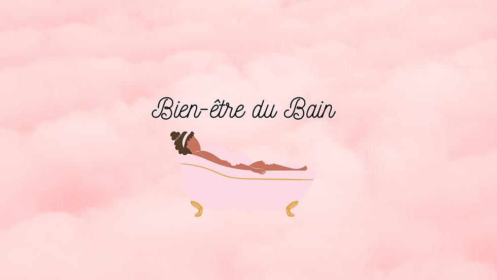 Kawai Bijoux fantaisies Cosmétiques (2).png