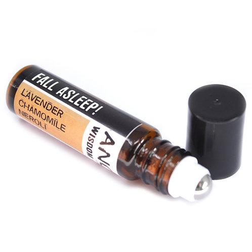 Roll-On  Heures du Dodo 10 ml