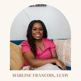 marline_francois_madden.png