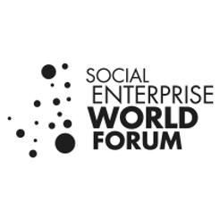 SEWF Logo - Square - Resized.png