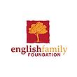 EnglishFamilyFoundation-logo-square-resi