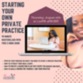 private pratice webinar.jpg