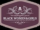 congressional_caucus_black_women_girls.p