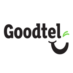 Goodtel Logo - Square - Resized.png