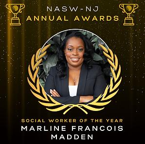 nasw_social_work_marline_francois_madden