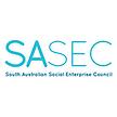 SASEC Logo - Square - Resized.png