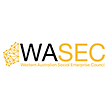 WASEC Logo - Square - Resized.png