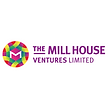 The Millhouse Logo Square-Resized.png