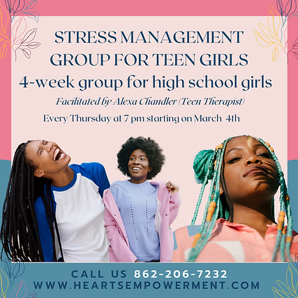 Teen_therapy_group_nj.png