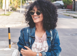 3 Tips for Mastering Self-Care as a Millennial Woman