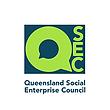 QSEC Logo - Square - Resized.png