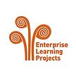 ELP Logo Square - Resized.png