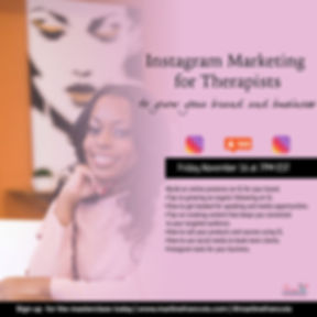 IG Marketing  Flyer.jpg