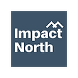 Impact North Logo - Square - Resized.png