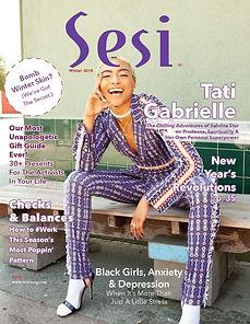 tati-gabrielle-cover-image.jpg
