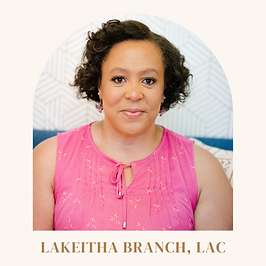 lakeitha_branch.png
