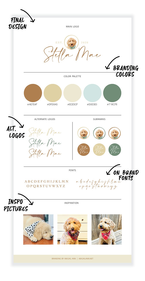 Branding Board Explanation-01.png
