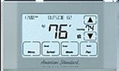 eu-thermostat624-sm.png