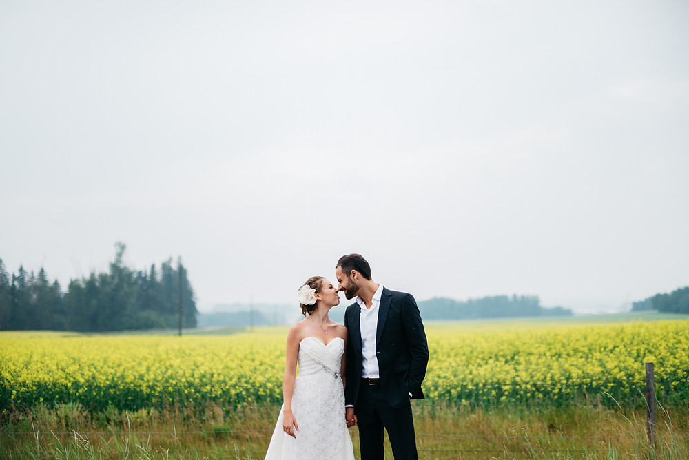 destination-wedding-alberta-canada