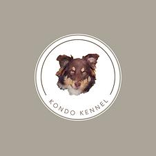 logo design by abigail ann.png