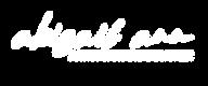 Abigail Ann Full Logo File_logo_white-07