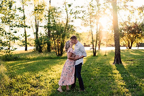 nashville-tennessee-couples-session
