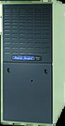 eu-furnace-sm-1.png