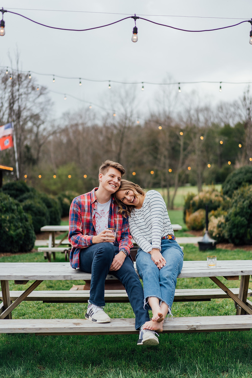 Franklin-tennessee-engagement-session