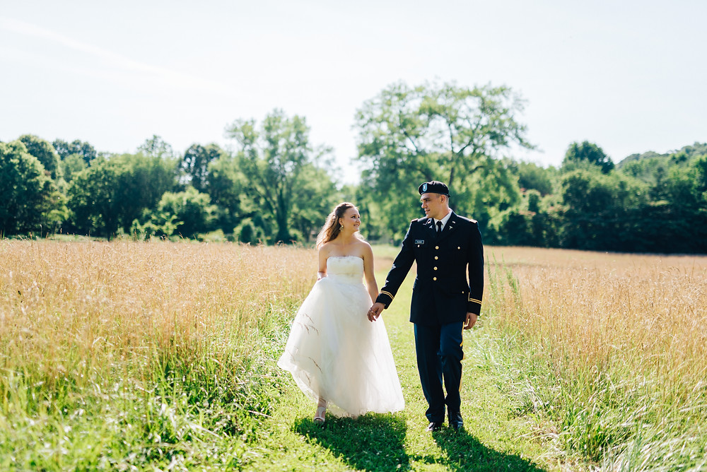 destination-wedding-missouri