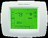 eu-thermostat800-sm.png