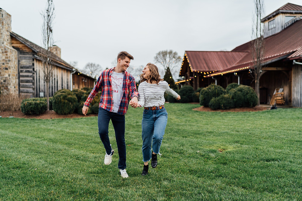 Franklin-tennessee-couples-session
