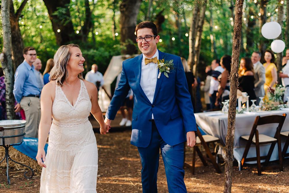 small-destination-backyard-wedding-bowling-green-kentucky