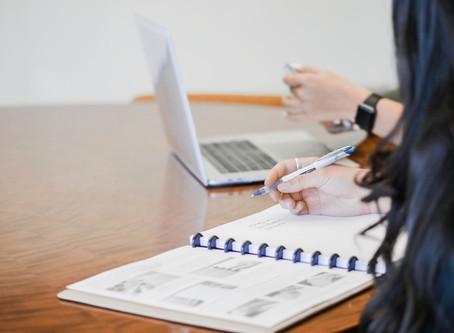 4 Steps to Track Write Offs
