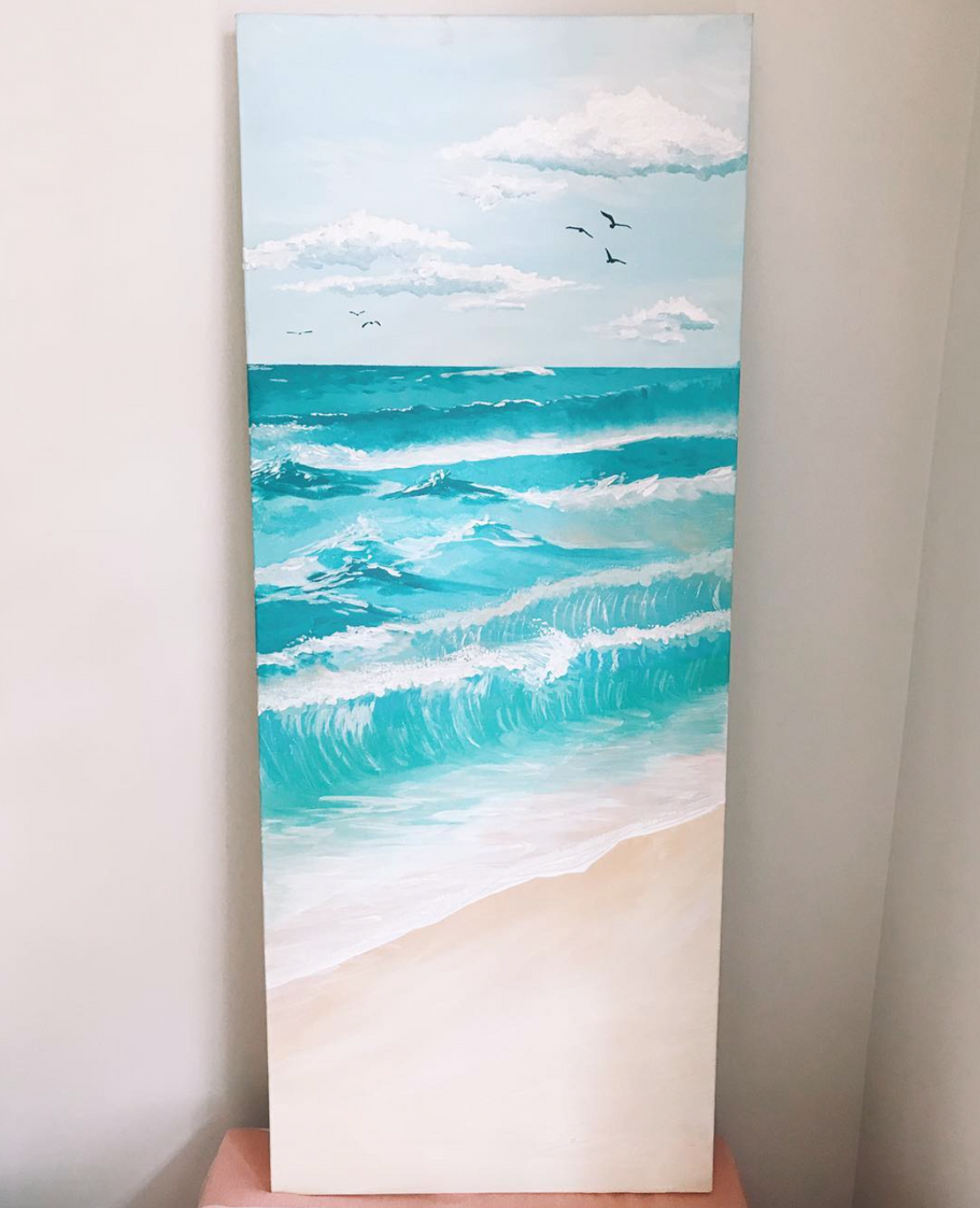 acrylic beach painting.png