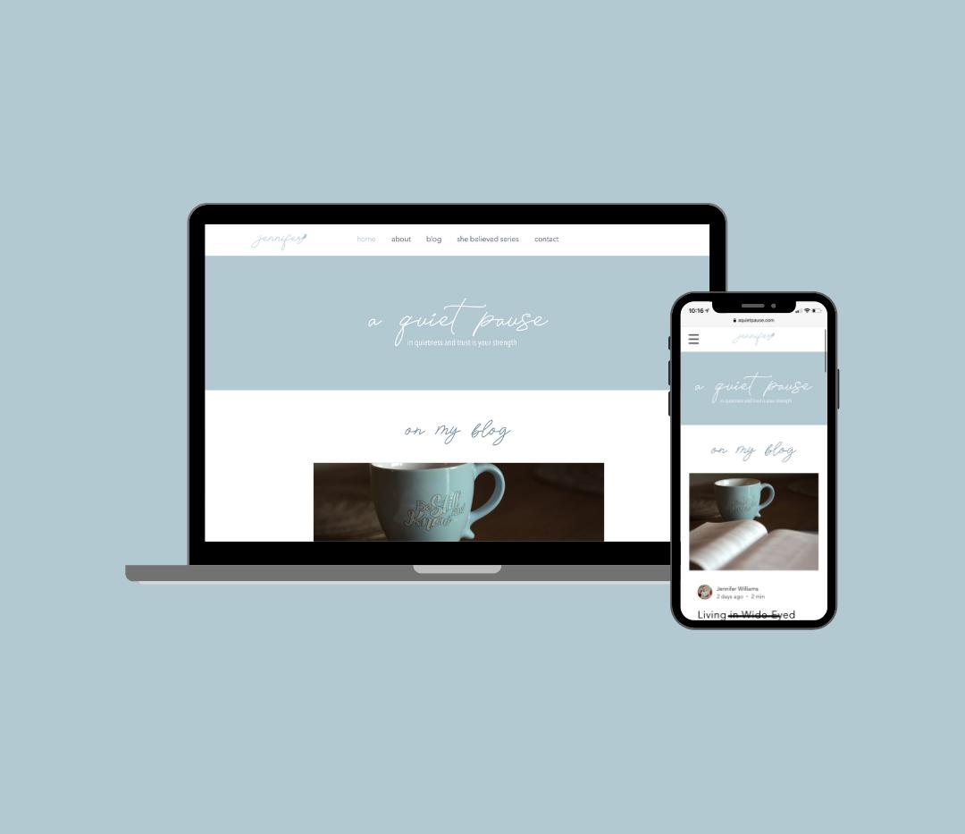 Web Design by Abigail Ann.png