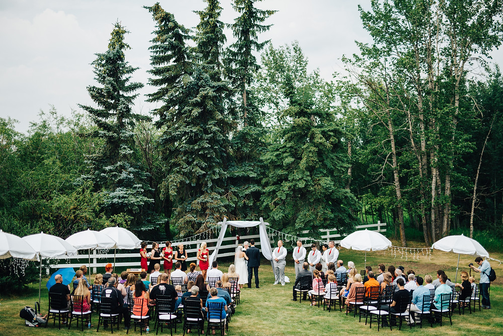 small-destination-wedding-alberta-canada