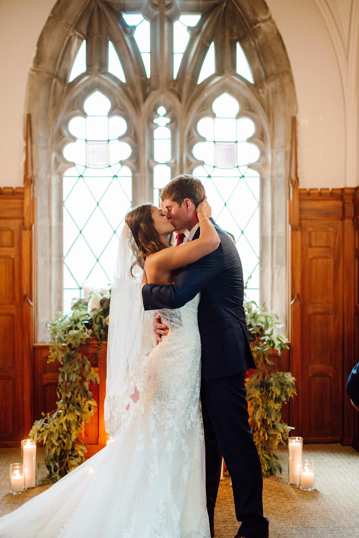small-intimate-wedding-nashville-tennessee