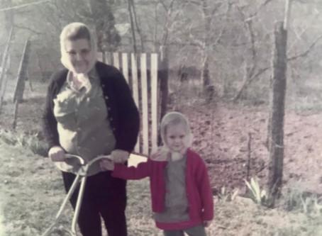 love like granny