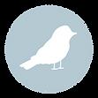 __submark3_lightblue.png