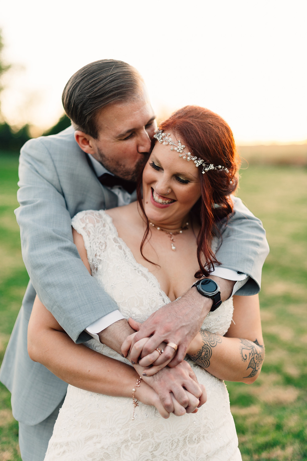 gallatin-tennessee-small-intimate-wedding