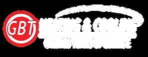 main_logo(white)-01.png