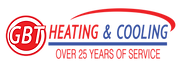 main_logo (large file).png