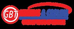 main_logo (large file).png