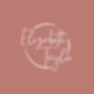 Abigail Ann Logo Design.png