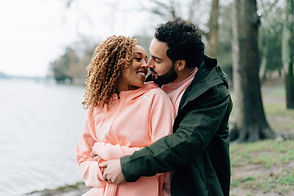 percy-priest-lake-adventurous-engagement-in-nashville-tennessee